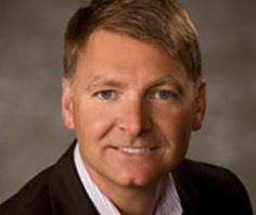 Greg Roderick