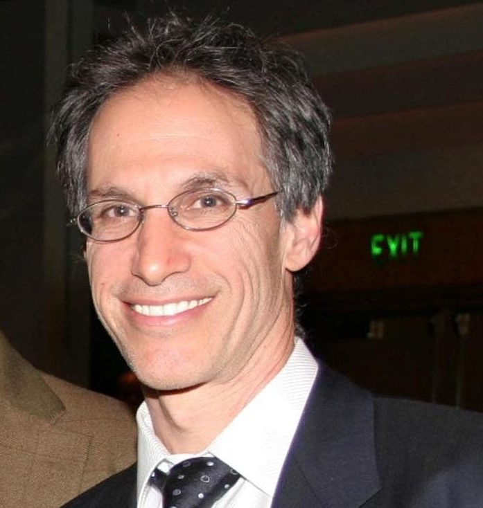 Earl Kaplan