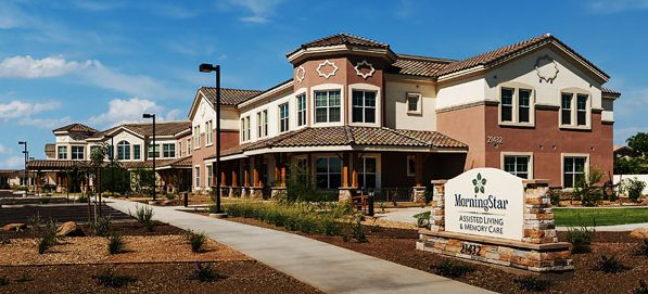 Assisted-Living-Exterior