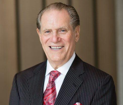 Bill Kaplan